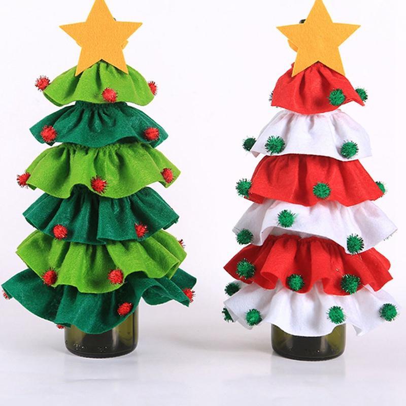 Christmas Xmas Decoration Custom Personalized One-Piece Baby Bodysuit