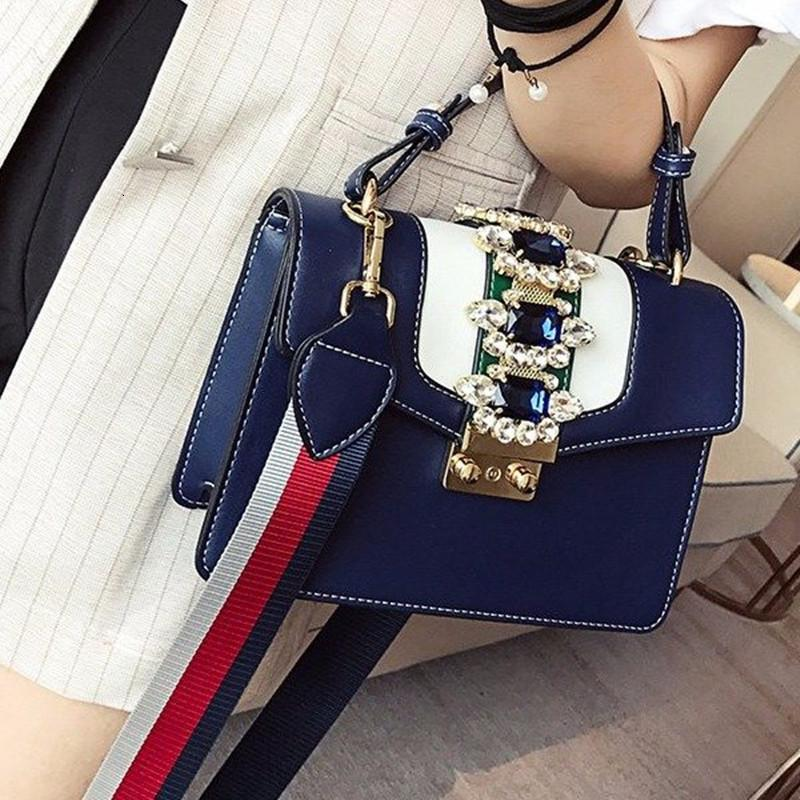 Femme Tote Sacs à bandoulière pour les femmes 2020 de haute qualité PU cuir luxe Sac à main Designer Sac principal Ladies épaule Messenger Bag