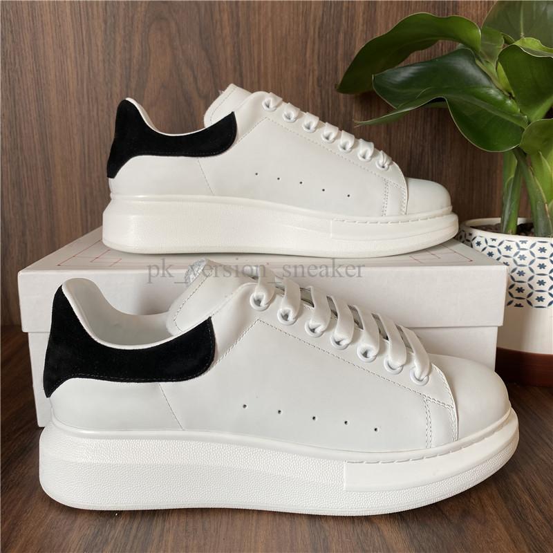 Multicolors calçados casuais das mulheres dos homens Trainers Oversized Alpercatas Plataforma sapatos baixos Chaussures De Esporte Suede Sneakers melhor qualidade