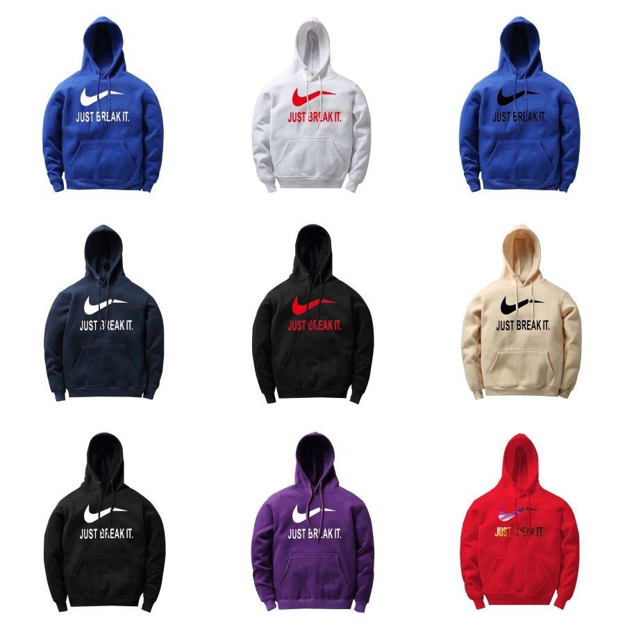 2020 Very Good Quality Nice Hip Hop Hoodies With Fleece Warm Winter Mens Hoodie Sweatshirt 776 From Tradeenbaby 21 3 Dhgate Com