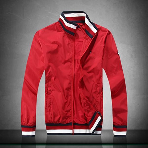 2020 New Men's Outdoor Sportswears Designer Winter Sportswear high quality Hoodie and Brand Sportswear for the Men's Down & Parkas D654