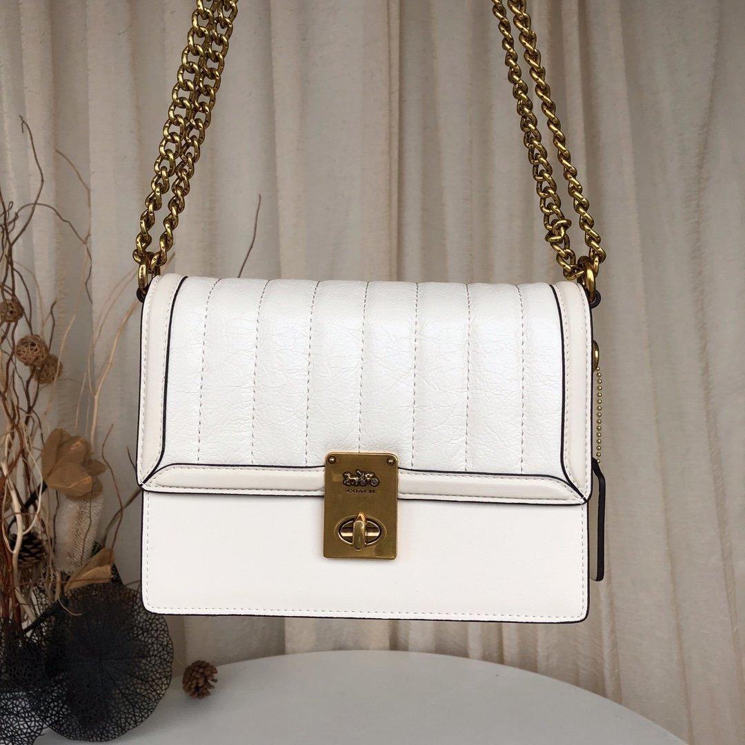sacos de praia zhenpai4Designer para mulheres mulheres bolsas sacos de venda quente a nova listagem de moda transporte livre favorito bonito do partido QG79