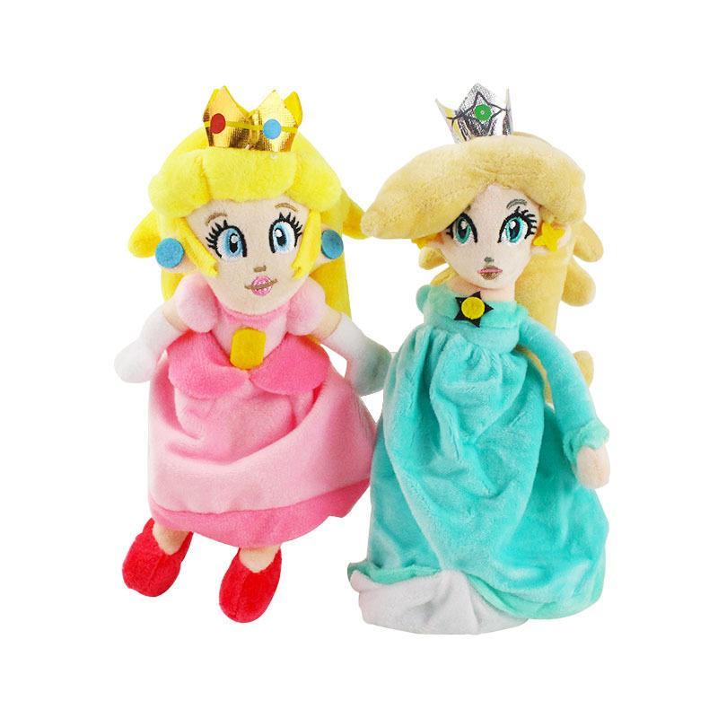 Красота девушки 20см плюшевые куклы игрушки Мягкие игрушки Дети подарков Рождество День Хэллоуин Подарки Быстрая доставка