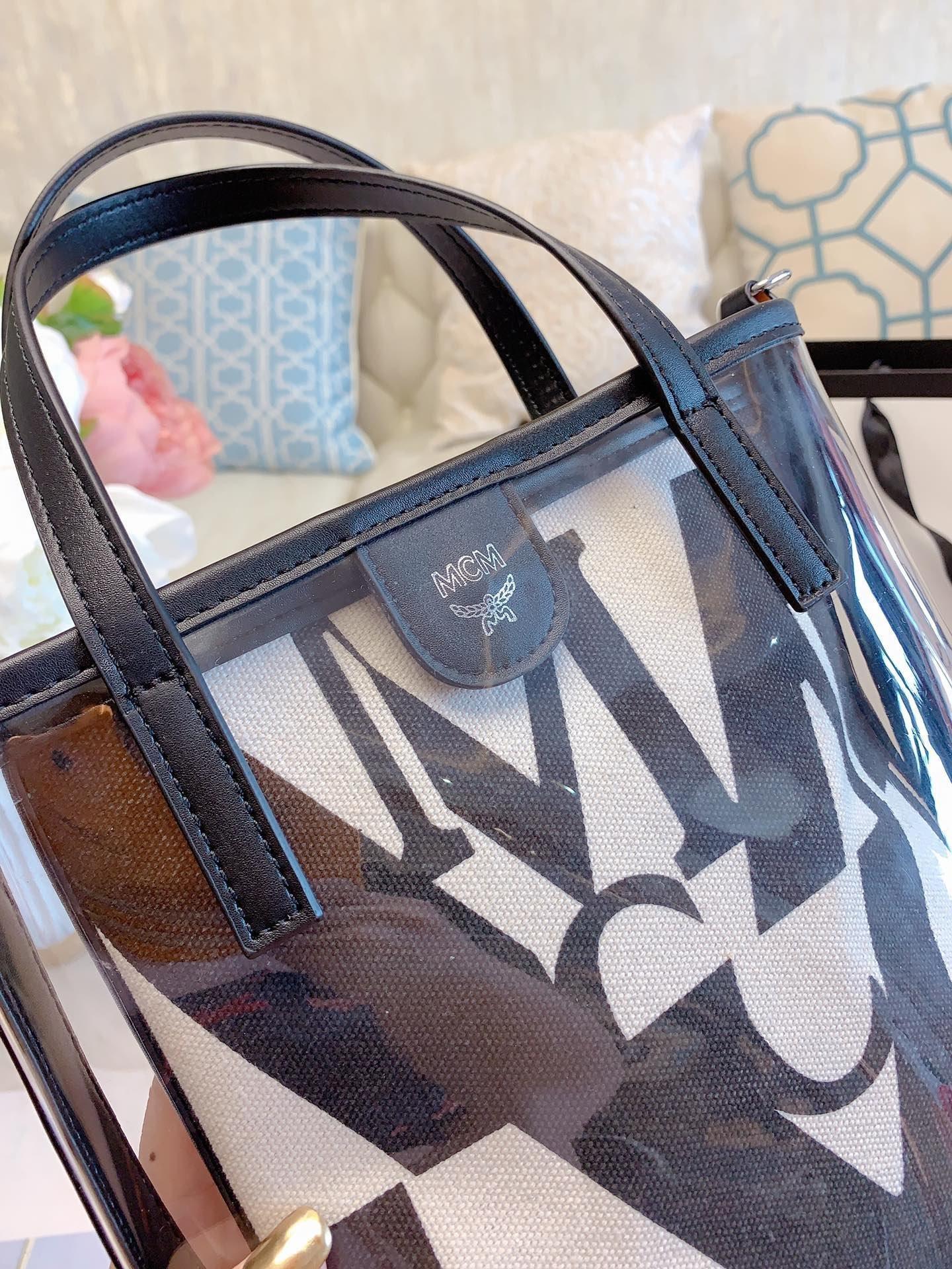 qualidade sacos principais bolsas mulheres mulheres bolsas bolsas totes quente melhor vender grátis 7AGZ transporte