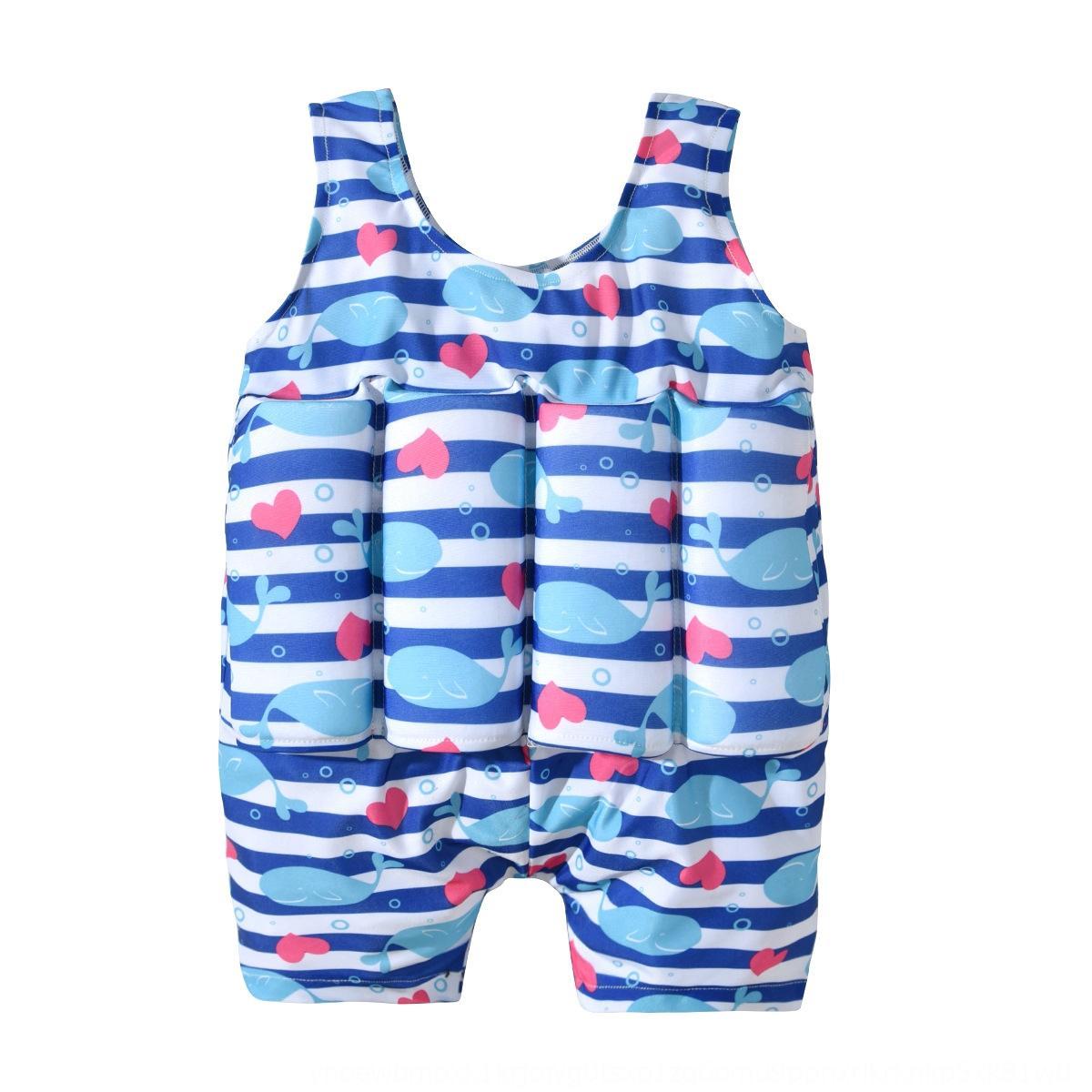üzerinde Vsq06 19 yeni çocuk kız küçük balina aşk yüzme eğitimi tek parça 19 yeni çocuk kız küçük balina aşk yüzme eğitimi