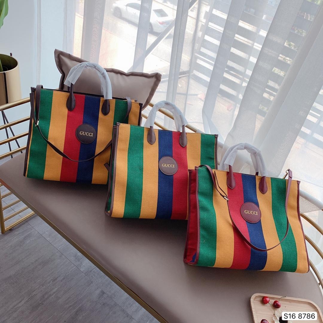 Top qualità borse borse borse di marca di lusso borse di lusso del progettista della frizione tote borse in pelle borsa a tracolla NB515
