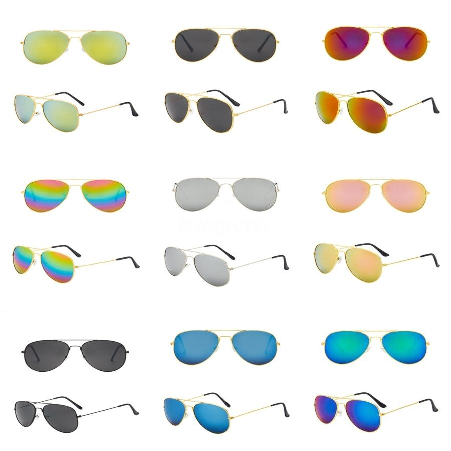 Ot Sell Womens And Mens Most Ceap Modern Eac Sunglass Plastic Classic Style Sunglasses Many Colors To Coose Sun Glasses#240