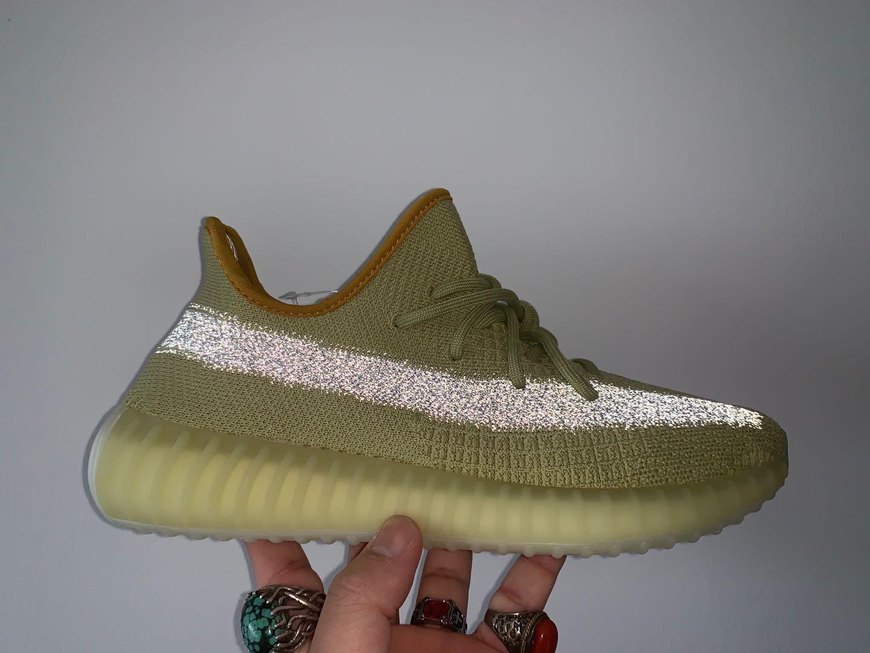 2020 nouvelles chaussures tissé respirant été volant chaussures pour hommes coréen tendance chaussures de noix de coco sauvage de sport hommes et marées loisirs