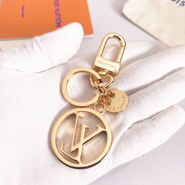 Nefis dört yapraklı çiçek lüks mektup çoklu kolye çanta çekicilik moda anahtarlık kutusu yygg Anahtarlık