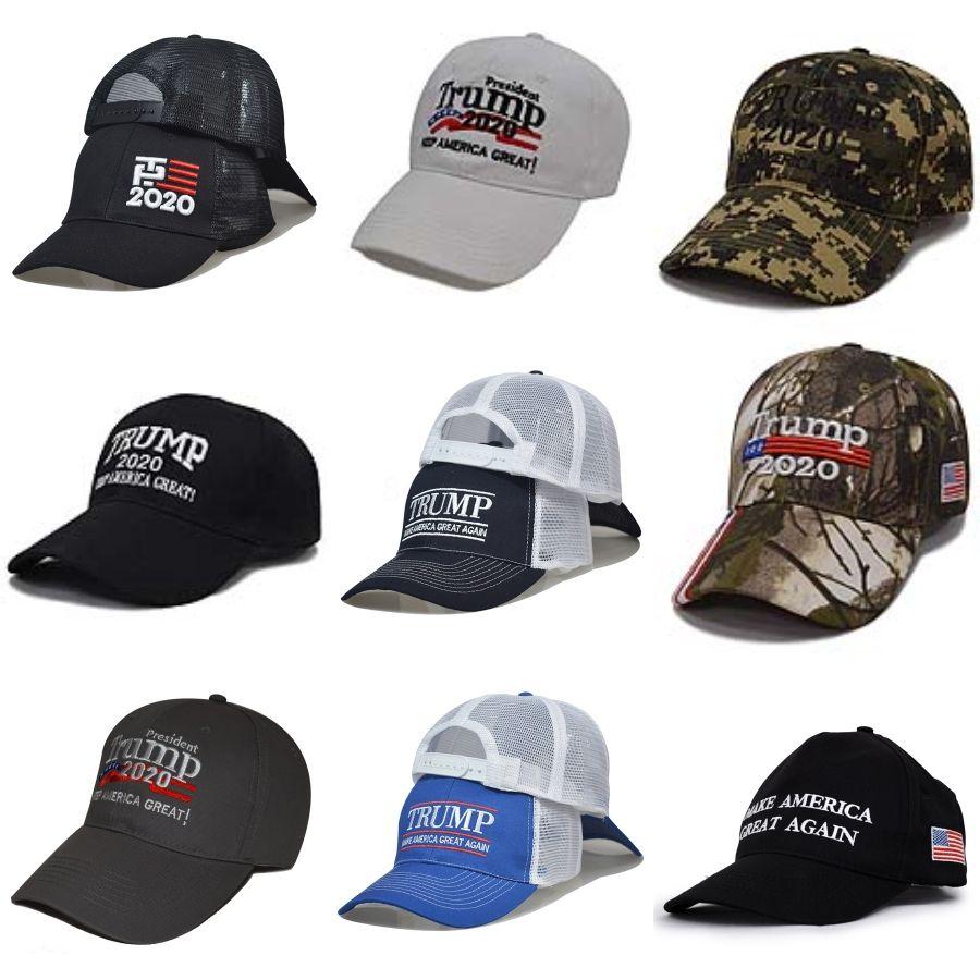 Denim azul todo-fósforo femenino masculino Cap Carta de protección solar del sombrero de béisbol de moda # 450