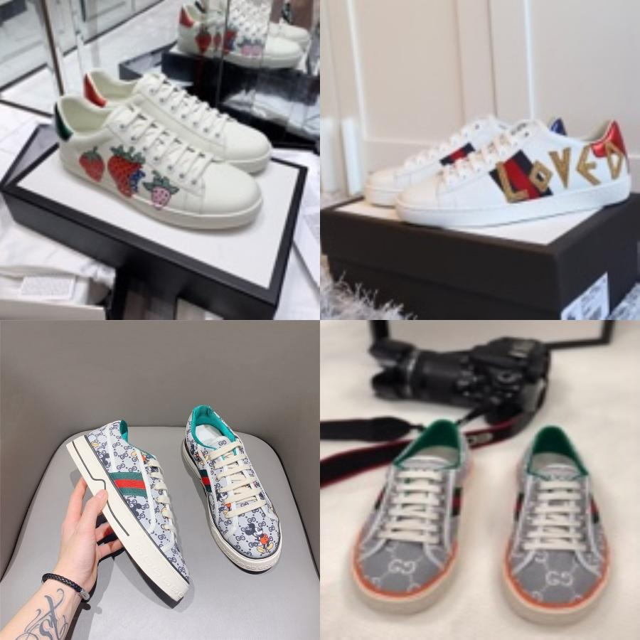 Casual Shoes 2020 New Head Layer