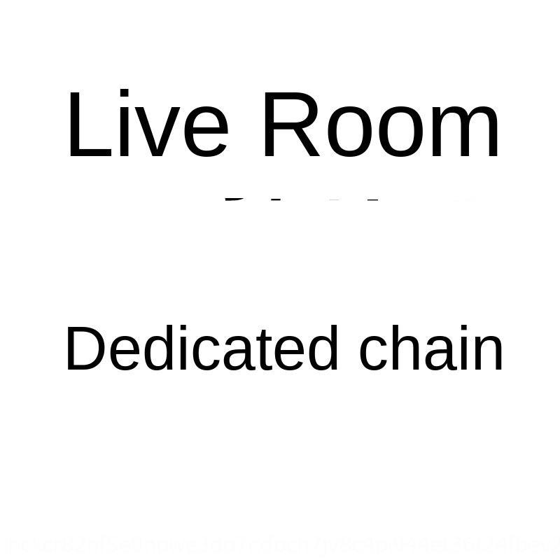 Live-Schaltung Stil Spezielle Wohnzimmer spezieller Link Stil i vorherrschen unterliegt den Live-Raum