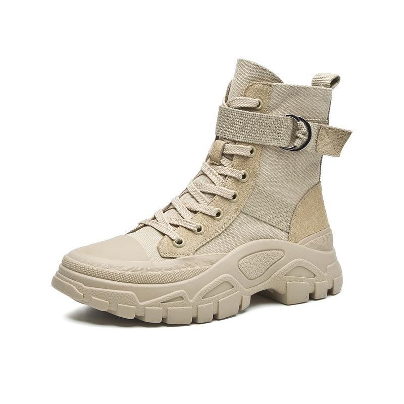 Лента недавних каблуки Fashi15n2 короткие сапоги Женщины Половина лодыжки загрузки Леди из натуральной кожи ботинки вскользь ботинки Мартин сапоги мотоцикла длинные загрузки