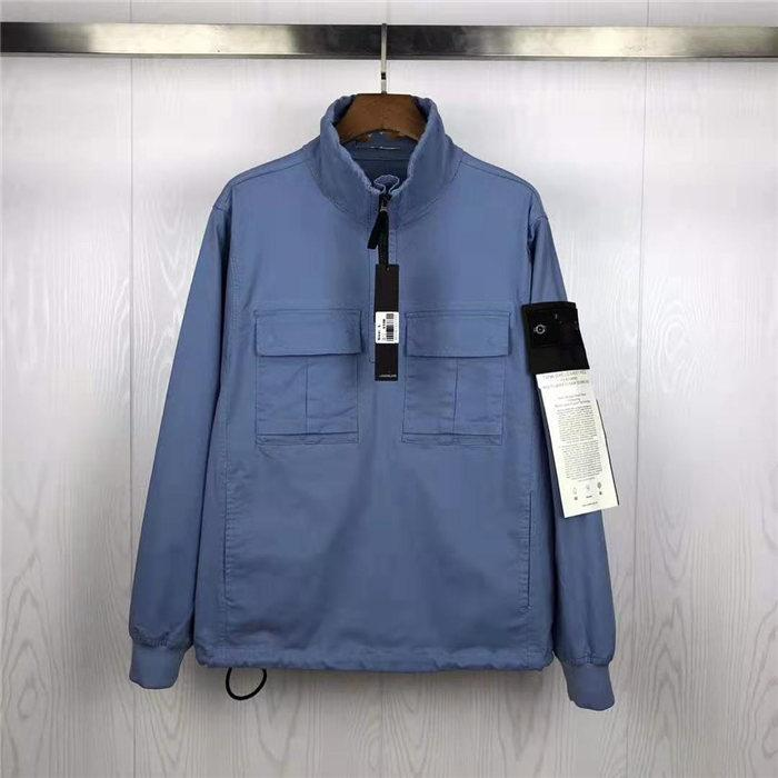 Round haute qualité de veste pour hommes femmes cou Pull à manches longues Sweat Hommes Occasionnels Noir Taille de M-2XL