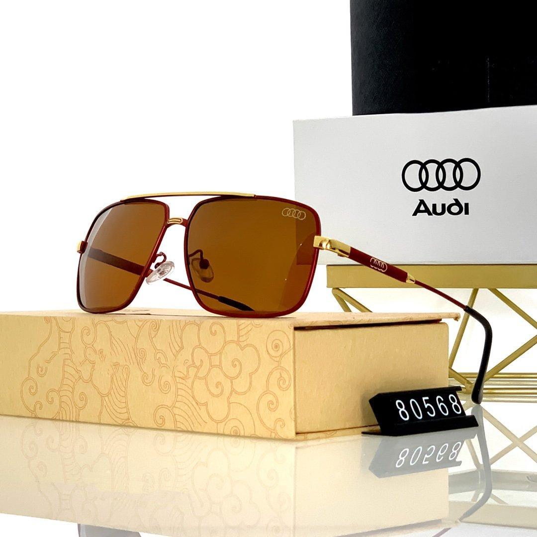 Gucci mens occhiali da sole firmati progettista delle donne occhiali uomini oversize des lunettes de soleil occhiali da sole aviator gatto polarizzato occhio b9