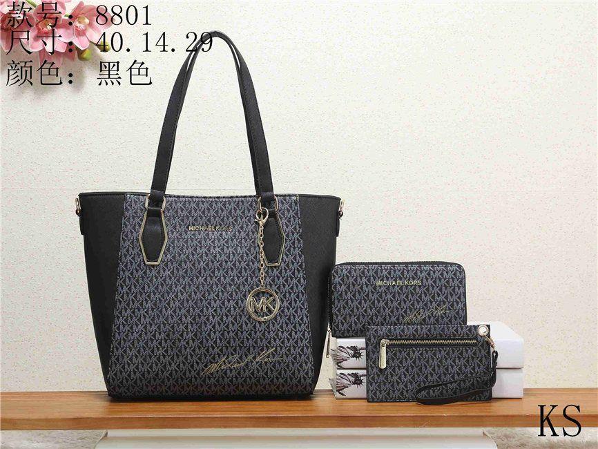 Hot Sale New Crossbodybag Mulheres Saco de Luxo Mulheres Bolsas Bolsa Designer Marca senhoras Faux Fur Ombro Messenger Bags # 88011