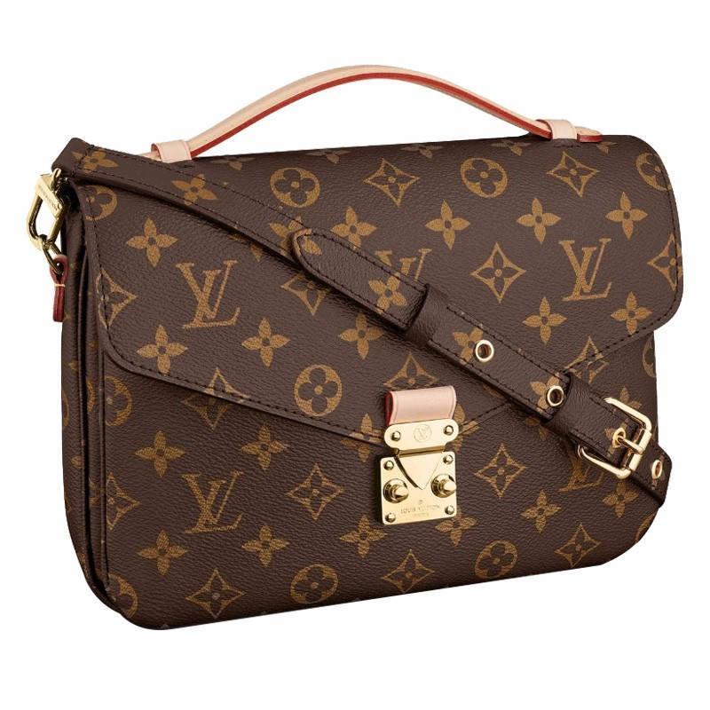 сумки женские сумки конструктора женщин мешка плеча конструктора роскошные сумки сумки роскошь сцепления кожа тотализатор дизайнерские сумки 1227-1 963258
