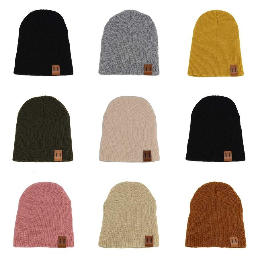 Mujeres y hombres Imprimir Cubo lienzo a dos caras al aire libre del casquillo del sombrero casuales sombreros del cubo de pesca las gorras sombreros, bufandas guantes de caza sunscree # 826
