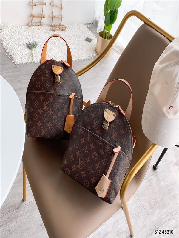 модные женские сумки дизайнеры неподдельной кожи плеча мешки Crossbody сумка Tote кошелек сумка сумка размер сообщения муфту-: 26-21CM