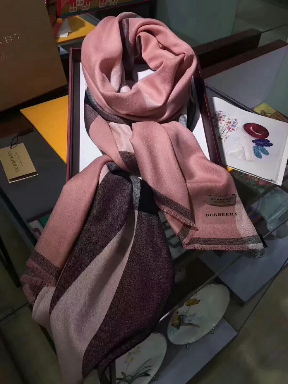 Дизайнер шелкового шарф Мода Люди Женщины 4 Сезона шаль шарф Письмо шарфы Размеры 180x70cm 12 Цвет высокого качества