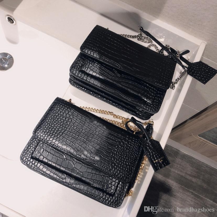 Designer Crossbody Bag Designer Messenger Messenger Luxury Quality Bag Bolsas Carteiras Sacos Alto Nano Mulheres Totes Ombro Para VDE VXSHM