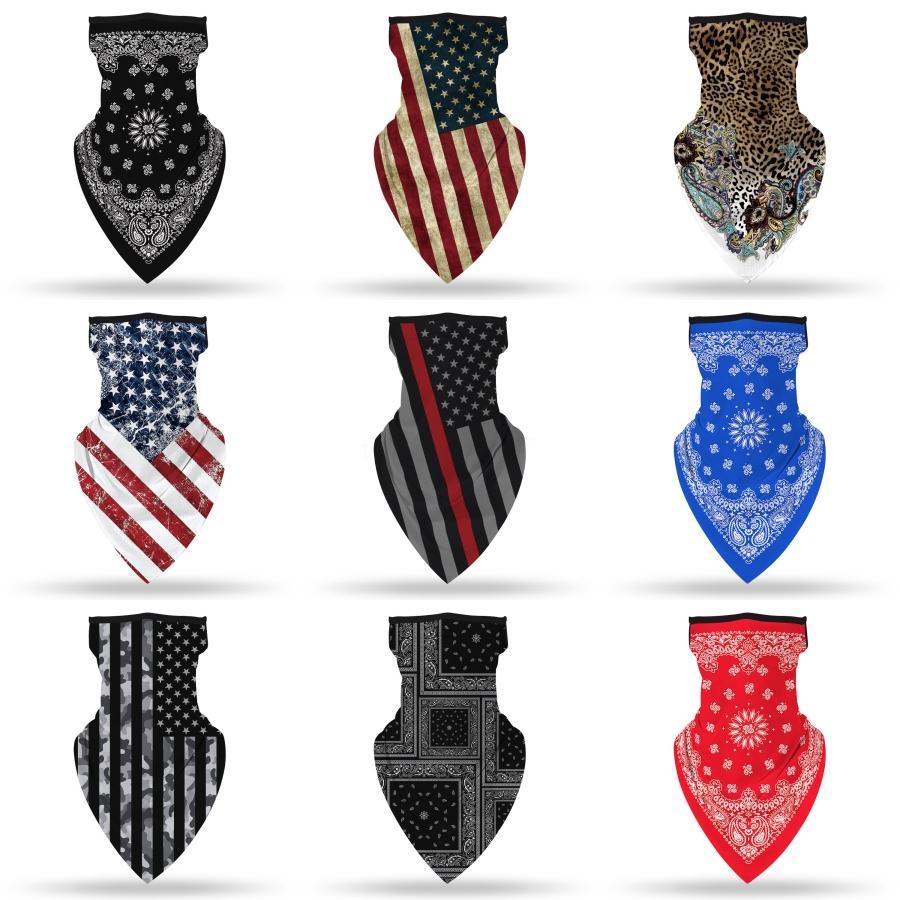 ! 15Pcs Fashion Air Purifying многоразовой партия Маска Велоспорт Маски моющаяся маска + маска S Pad Быстрой доставки # 724