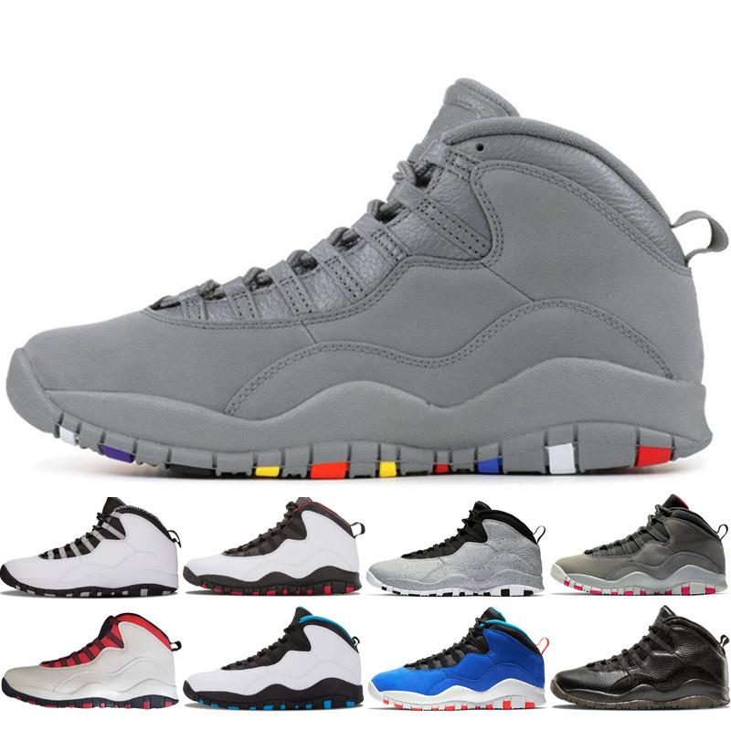 New Basketball Shoes 6s 6 Man Mens Cool