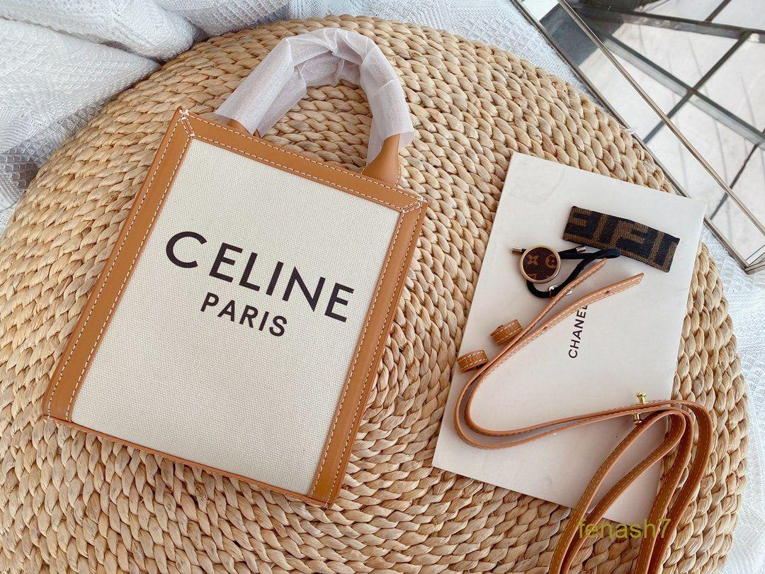 Les nouveaux sacs à main de mode avec tresse, cordon de serrage imperméable et garniture métallique