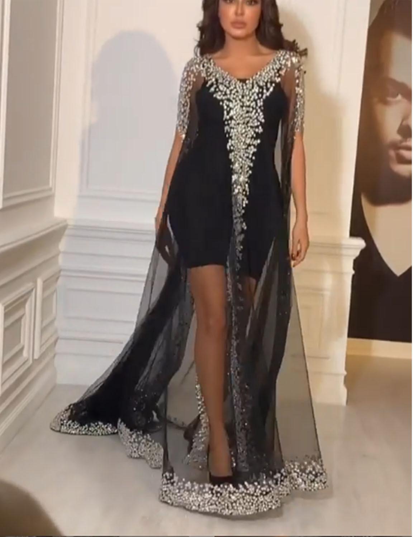 Yeni Kadın Giyim PivotTable Ekran Elbise İki Setleri
