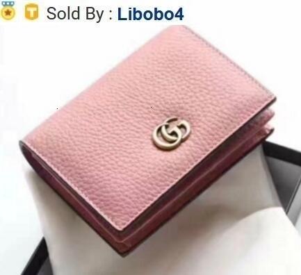 libobo4 STYLE mulher bolsa 456126 1393 CARTEIRAS BOLSA Mini Embreagens Exotics cadeia noite sacos Belt