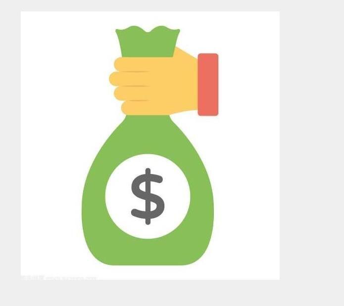 O link para o pagamento de produtos de design (por favor contacte-nos antes do pagamento) nos diz que o estilo que você precisa, na esperança de que possamos estabelecer a longo prazo