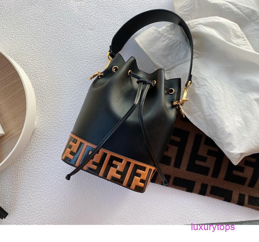 hardware textura mais recente bolsa de ombro de lazer negócio retro messenger bag