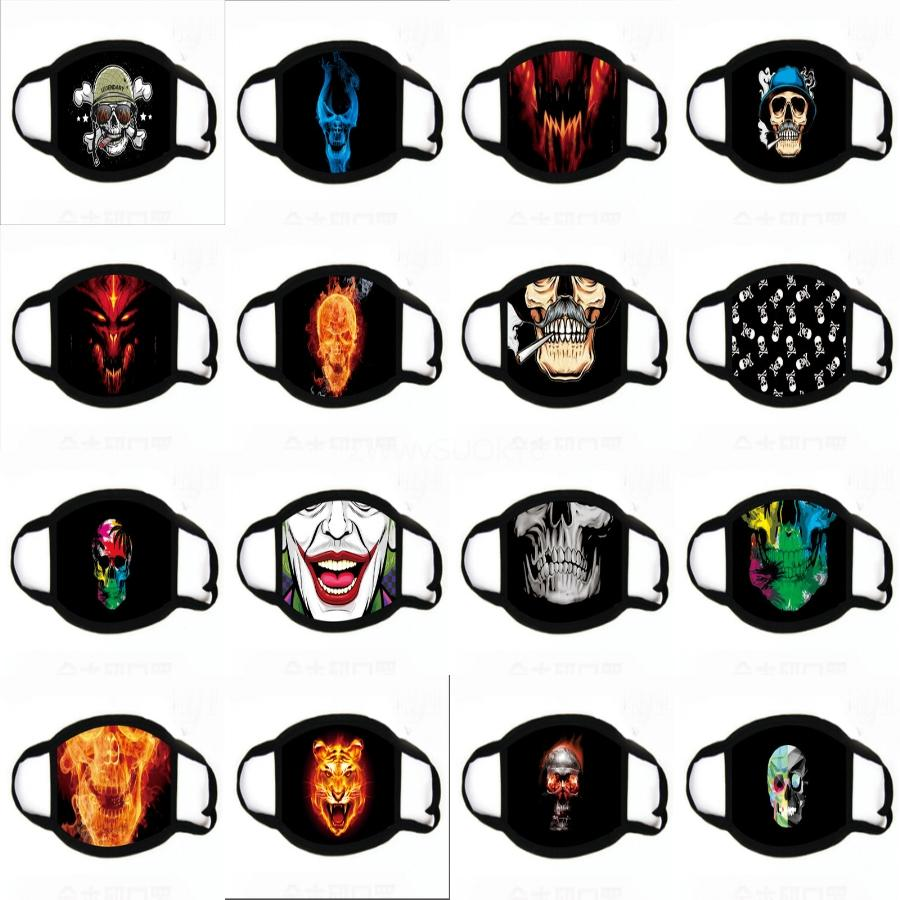 Ot Capitão América Máscara realistas Máscaras Superero alloween impressão Máscara DC Filme Cosplay Props Brinquedos Masquerade Para adultos Men # 295