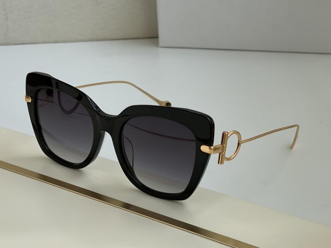 Последние продавая популярные моды 991S Женщины Солнцезащитные очки мужские солнцезащитные очки, мужчины очки Gafas де золя верхнего качества солнцезащитные очки UV400 объектив с коробкой