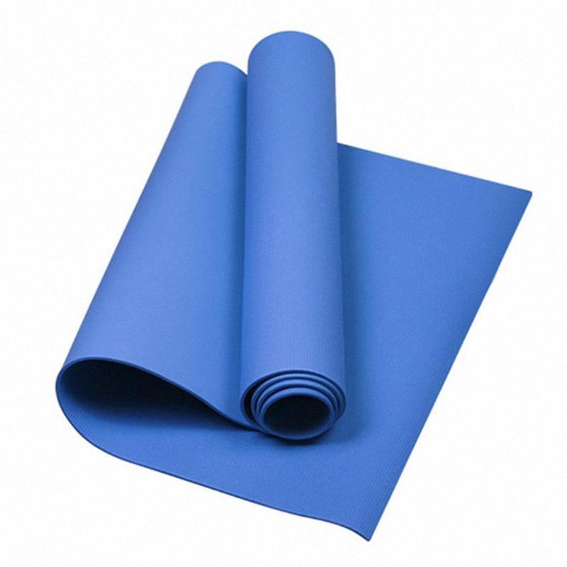 Multifunzionale Yoga asta del tenditore Home Fitness fascia di resistenza Attrezzature Fitness Sport Trend corpo qD9a #