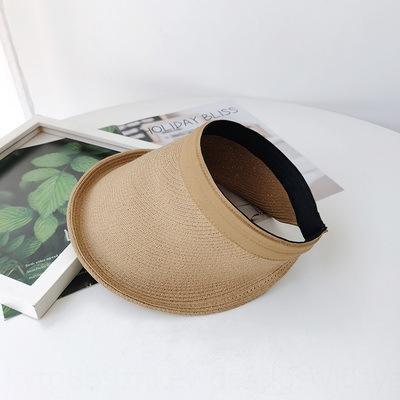 hasır şapka kap hasır şapka kap
