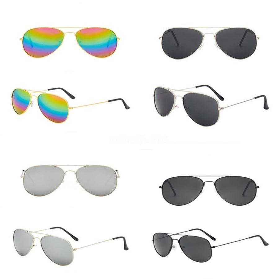 2020 Rose New Ig Qlity surdimensionné lunettes de soleil polarisées Mirrored ROUGE Objectif Tr90 Cadre protection UV400 Hommes Sport Pit Viper # 198