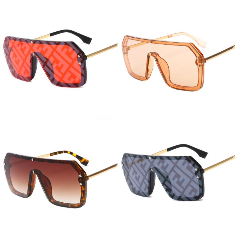 Double F coloré lunettes de soleil polarisantes hommes Lunettes de soleil pour enfants Sport Cadres Couple Ovale sunglasess Hommes Lunettes Er Mirrors Mode # 122