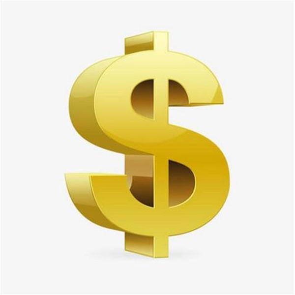 enlace comprador VIP 1 USD Por Marca remoto Órdenes Área Tarifa de envío fáciles para VIP comprador Anythings puede encontrar aquí 1USD 1Pcs