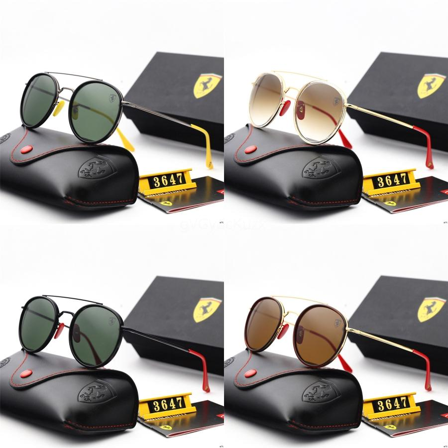 MOQ=50Pcs Man Most Fashion NEW Style Ken Block Wind Sun Glasses Men Brand Beach Sunglasses Sports Men Glasses Cycling Glasses 21Colors#268