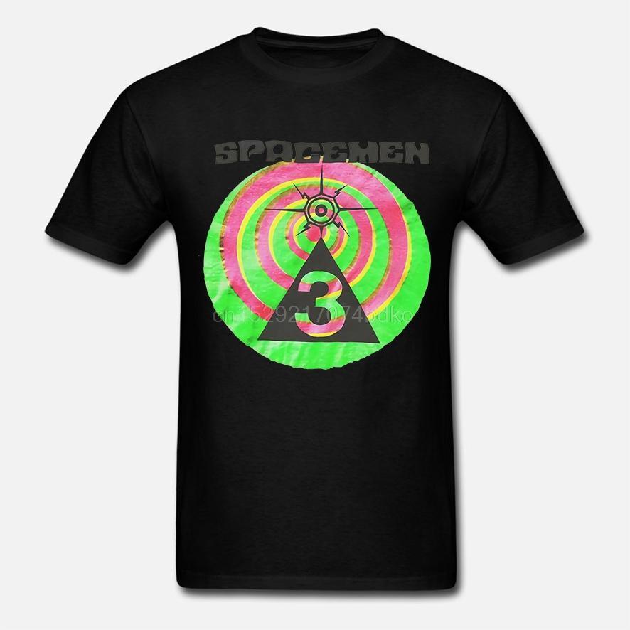 New Vintage Космонавты 3 Рубашки Shoegaze My Bloody Valentine рубашка Перепечатка