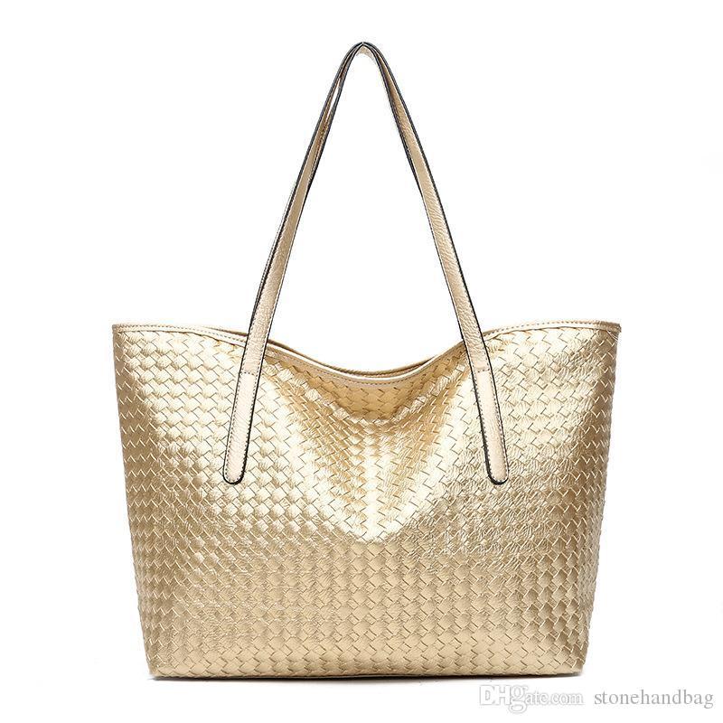 2020 taschen frauen crossbody heiße taschen handtaschen handtaschen frauen designer neu für kettenverkauf designer schulter kupplung mode sjljo