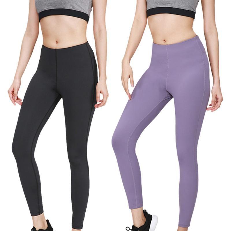 Tayt Taille Weebliche Yoga Strumpfhose Nokta Egzersiz Hohe Atmungsaktiv Fitness Kleidung Nahtlose Sıkı Spor Salonu Frauen Eğitim HIHDC