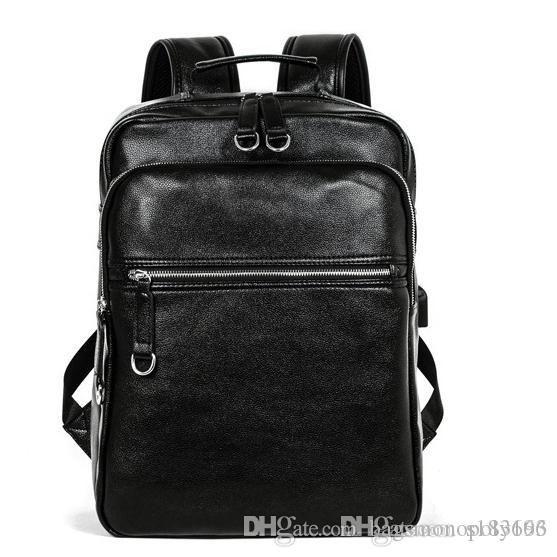 Горячие Продаем Классический Модные сумки женщин мужчин Рюкзак Стиль сумки вещевой сумки унисекс плеча сумки
