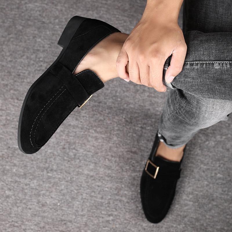 الرجال اللباس الرسمي أحذية جلد طبيعي أكسفورد الرجال الايطالية حذاء الزفاف الأحذية