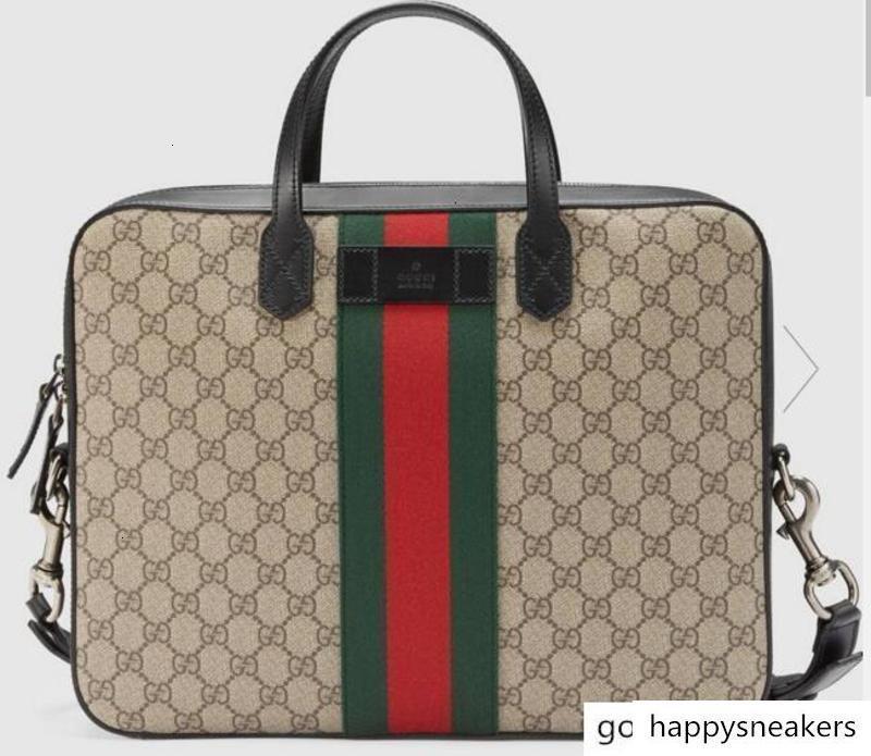 Web valigetta 387.102 uomini Messenger Bags cinghia della spalla sacchetto Totes Portafoglio Borse Duffle Deposito