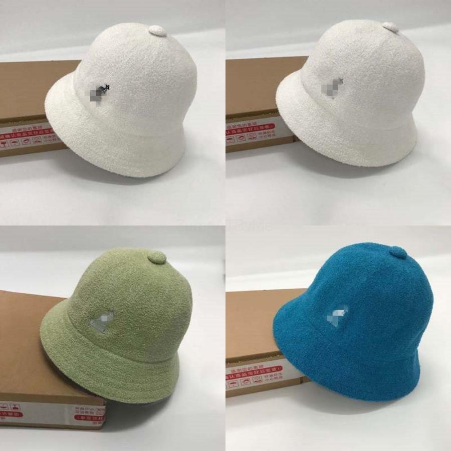 Elmas Eş Topu Caps Beyzbol şapkası Ip Op Snapback Ayarlanabilir Snapbacks Erkekler Kadınlar Summer Sun At Visor Cap Kemik Gorras # 737 Soğuk