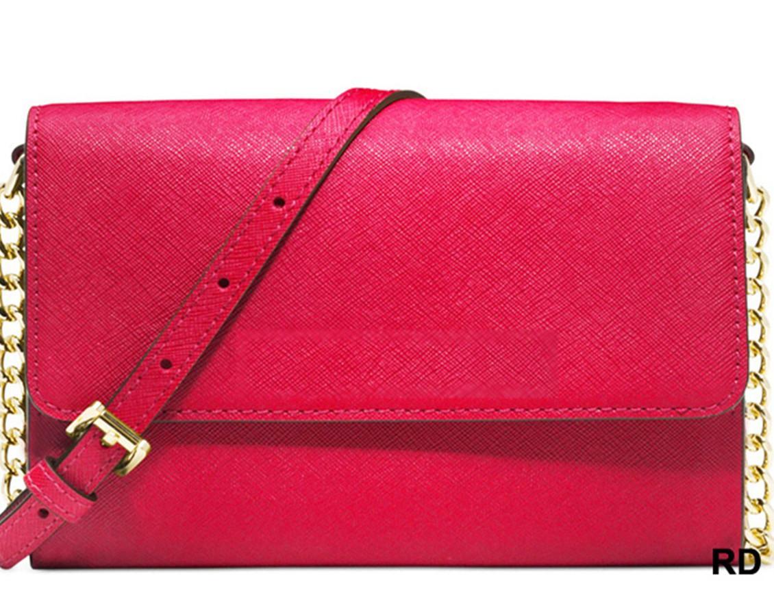 2020 новый диагональный крест пакет плече сумка крест шаблон PU кожа цепи сумка сумка женщина кошелек сумка