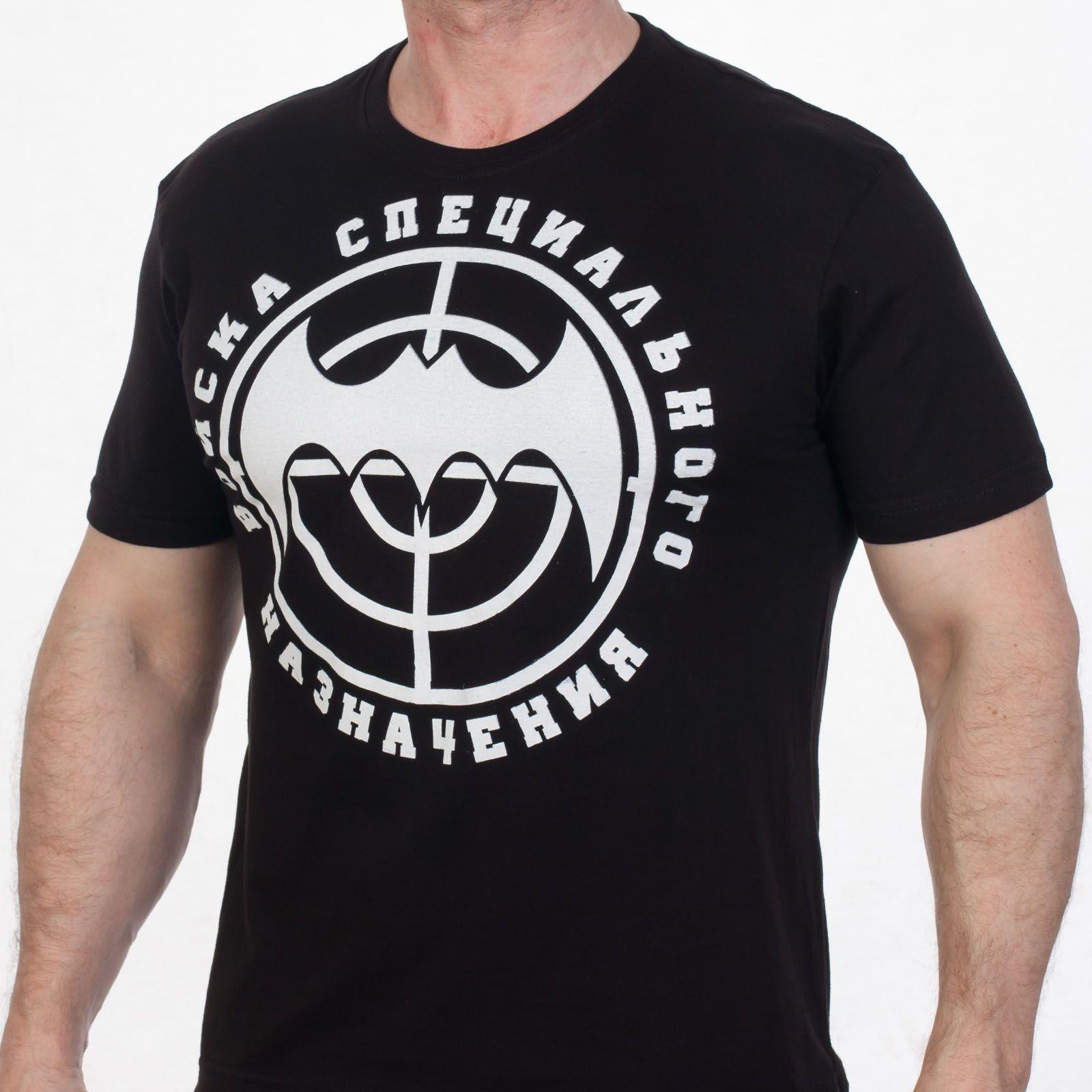 t-shirt Poutine président russe T-shirts Vêtements streetwear militaire putin russie chemises drôle t