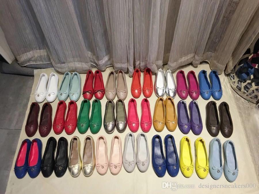 Luxus-Designer-Mann-beiläufige Schuh-preiswerte beste Top-Qualität der Frauen der Männer Fashion Sneakers Partei Laufschuhe Samt-Turnschuhe Tennis xrx190513